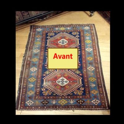 photo-reparation-tapis-