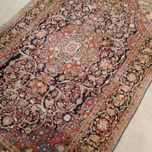 tapis iranien ancien 1