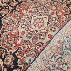 tapis iranien ancien 2