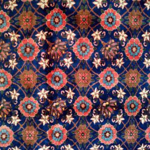 collection tapis classique