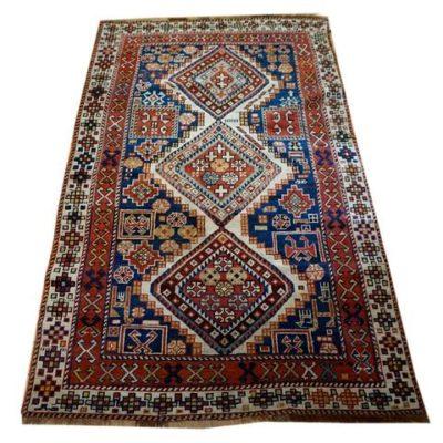 tapis du caucase