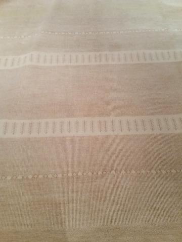 tapis-grande-taille-beige