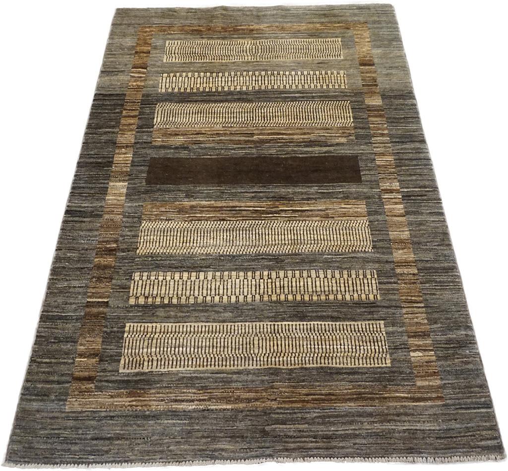 tapis modcar tapis bouznah. Black Bedroom Furniture Sets. Home Design Ideas