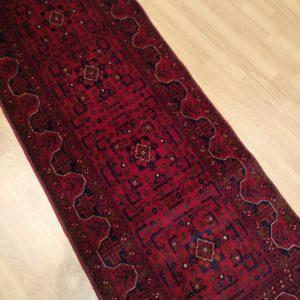 tapis de couloir khal