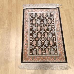 tapis hereke turc