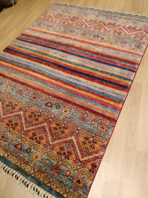 tapis moderne khorjin 11