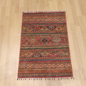 tapis moderne khorjin 5