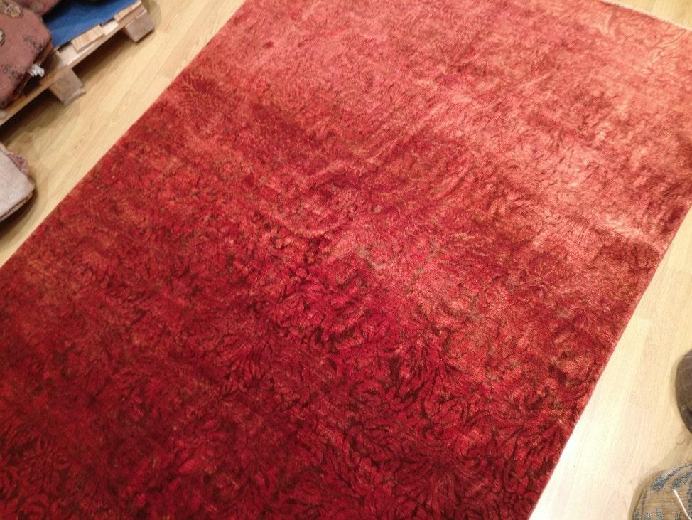 large choix tapis design