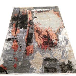 tapis moderne kirl 240x170
