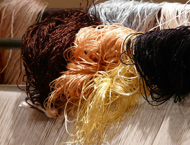 different type de nettoyage de tapis